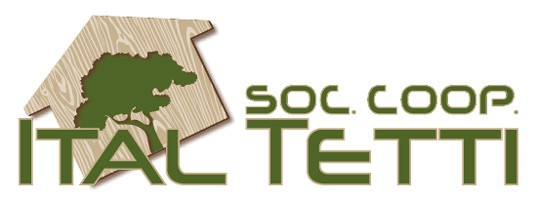 logo-ital-tetti-2016