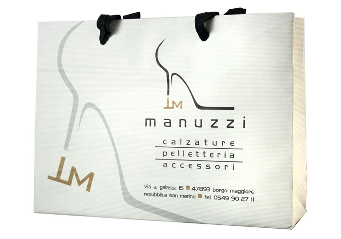 manuzzi-1