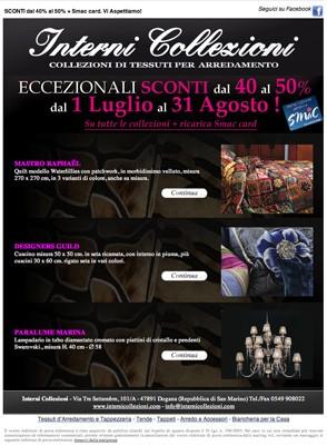 newsletter-TEN-Interni-Collezioni
