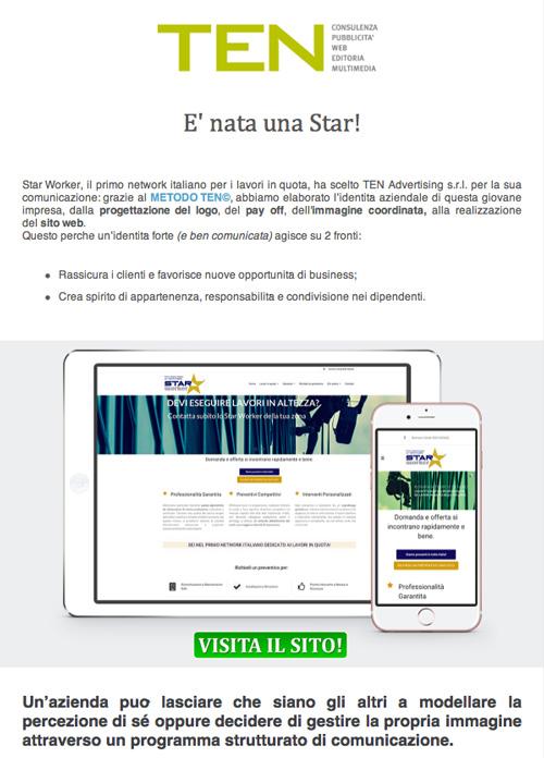 newsletter-ten