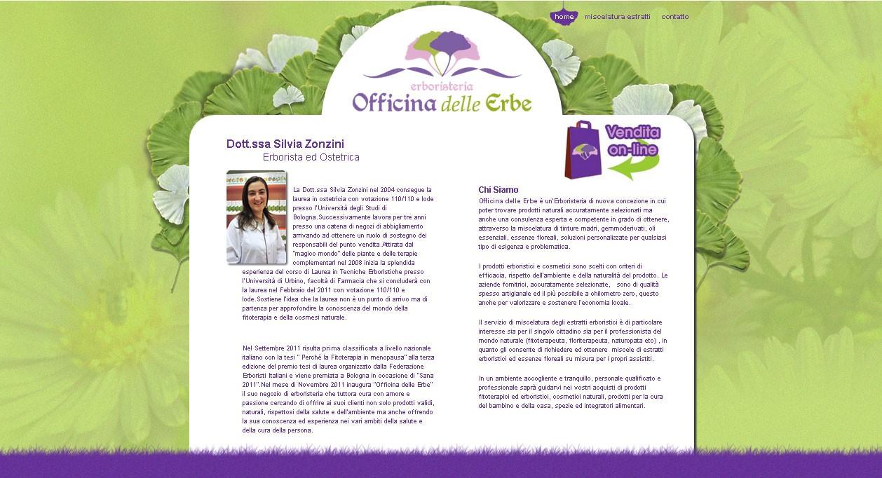 officina-erbe