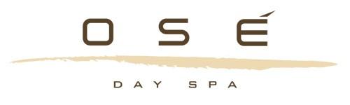 ose_logo