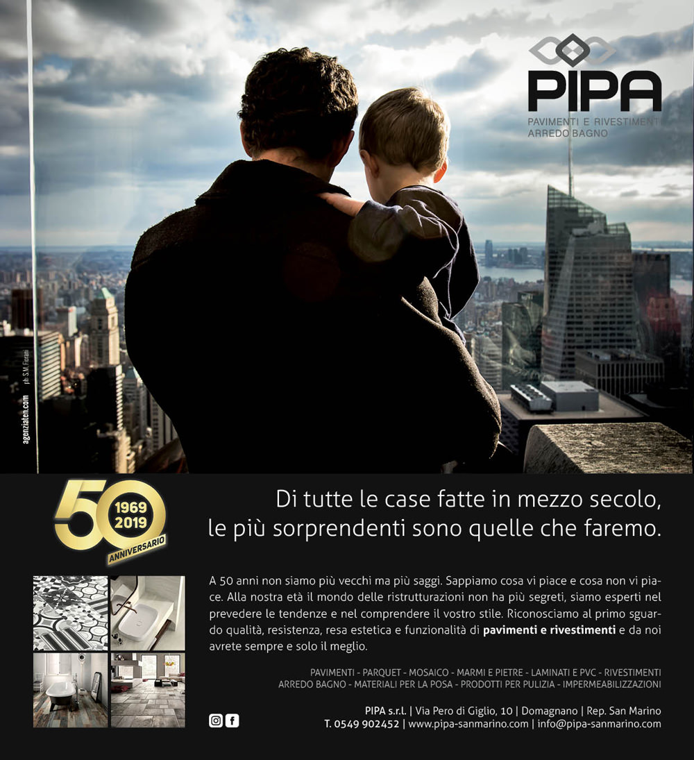 pipa-campagna-istituzionale-2019