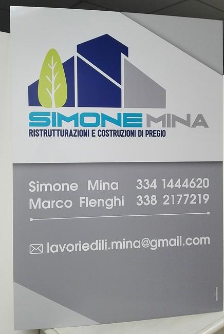 progettazione-grafica-e-stampa-cartello-cantiere-simone-mina-lavori-edili