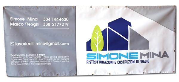 progettazione-grafica-e-stampa-striscione-cantiere-simone-mina-lavori-edili