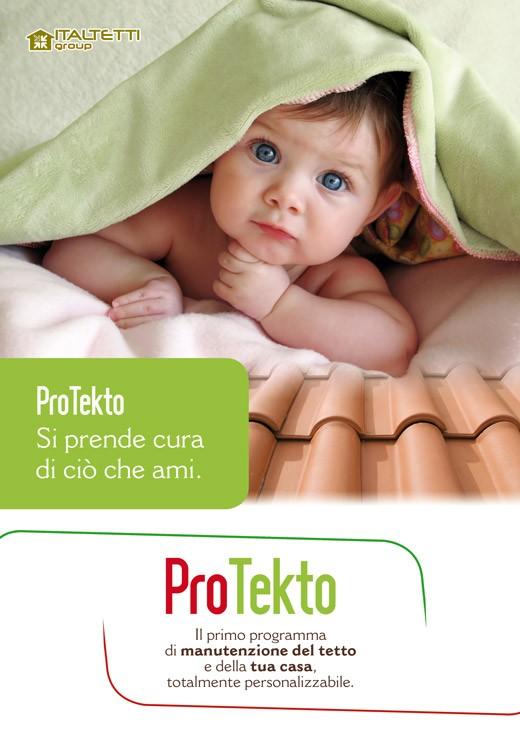protekto-pagina-intera