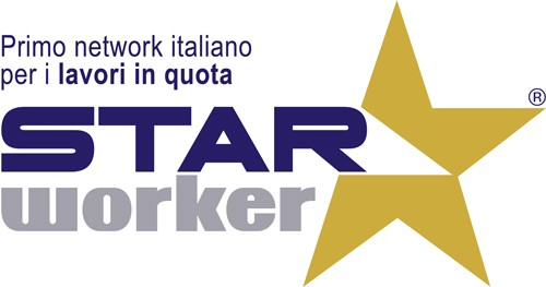 realizzazione_logo_starworker_edilizia_in_sospensione_su_funi_ten