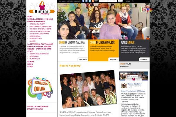 rimini-academy-sito-web