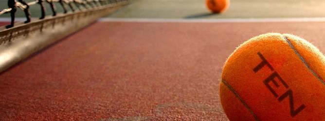 sport tennis eventi ten advertising