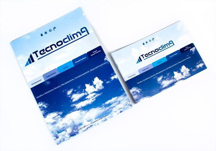 tecnoclima-cartellina+brochure