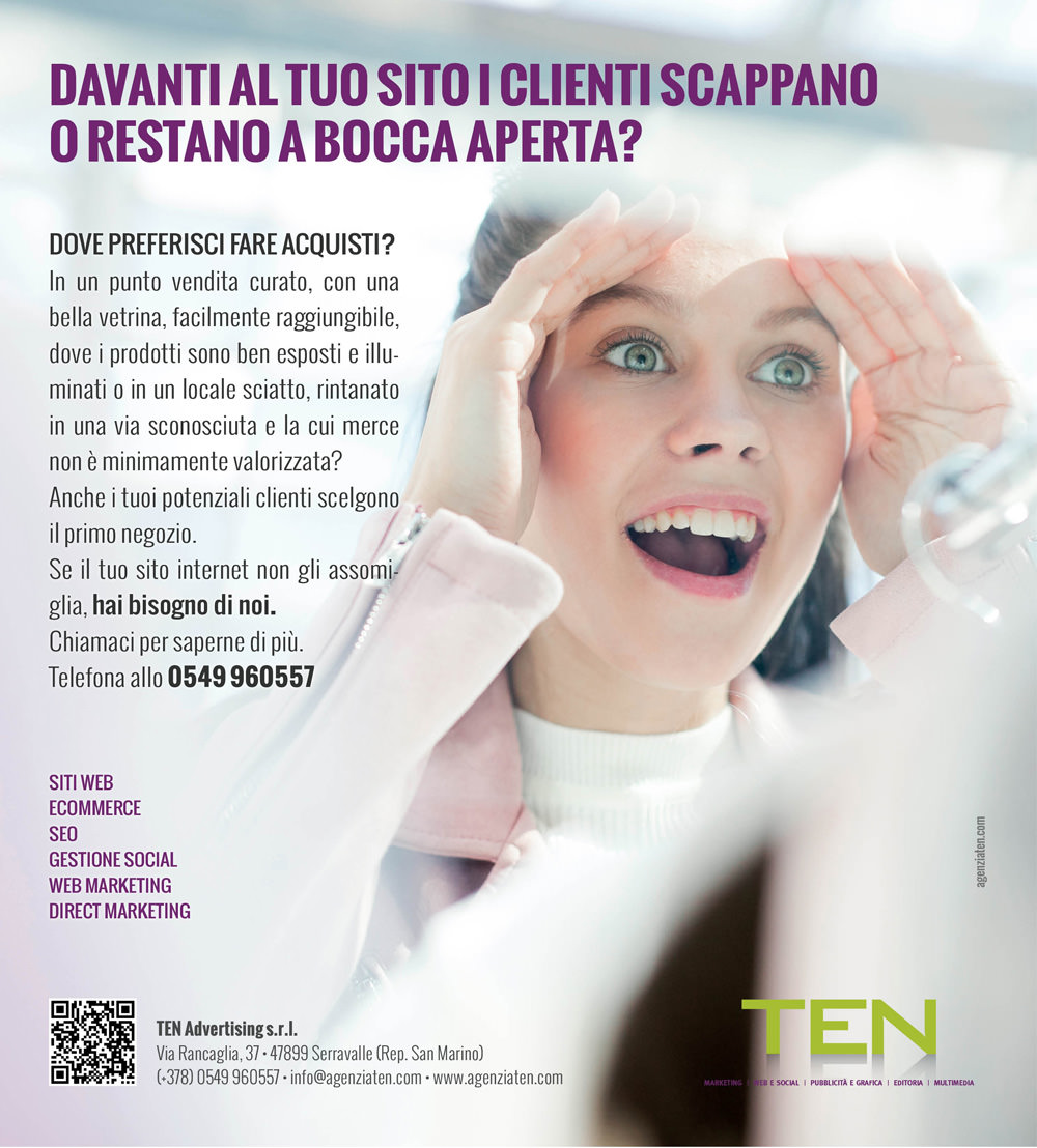 ten-advertising-campagna-siti-web-2019