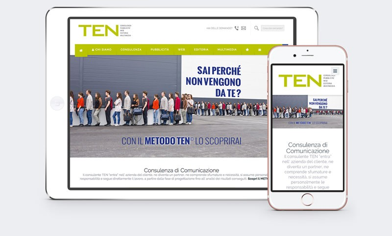 ten-advertising-header-newsletter-ten